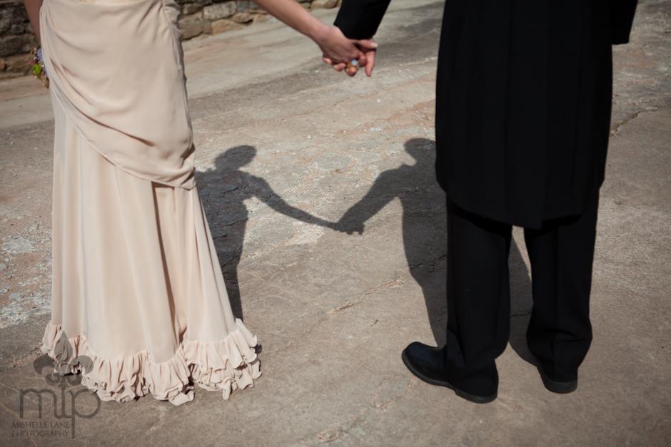 MishelleLanePhotography_Prom-1676