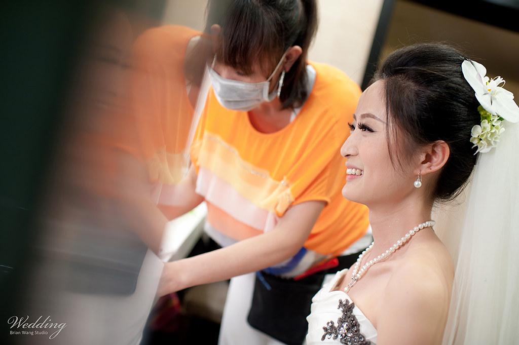 '婚禮紀錄,婚攝,台北婚攝,戶外婚禮,婚攝推薦,BrianWang,世貿聯誼社,世貿33,121'