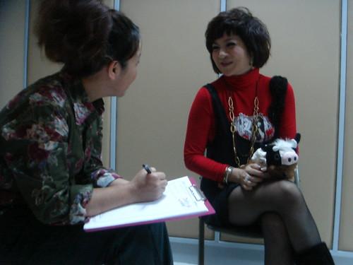 2009010911.JPG