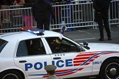 Hey, Chief Lanier (soleil1016) Tags: canon rebel washingtondc dc president january ceremony parade celebration american americans procession celebrate 2009 obama crowds inauguration inaugural xsi barackobama 450d 1202009 55250mm