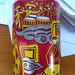 Vietnam-Cola