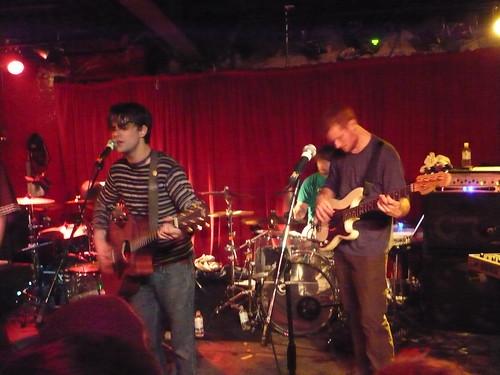 Annuals (1/23/09)