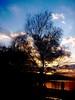 Kızıl&Mavi (Yener ÖZTÜRK) Tags: sunset sky cloud clouds harbour türkiye scenic konaksquare konak izmir bulut ege manzara günbatımı turchia turkei aegeansea silüet goldensea egedenizi turchıa türkiyecumhuriyeti konakmeydanı yeneröztürk بالتركية ägäismeer tурция τουρκικήδημοκρατία kızılmavi dalgacımartı yenerphotography