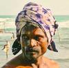 pescador Sri Lanka (recorte) (soymamen) Tags: rostros espressionidellanima desdelavida unpequeñohomenajealasvíctimasdeltsunami ©2010soymamenallrightsreserved