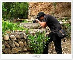 I  Arash  I (///ahyar) Tags: boy portrait color nature colors canon photography persian friend village iran picture arash gathering  rk gorgan  golestan     mahyar  40d ziarat  s5is