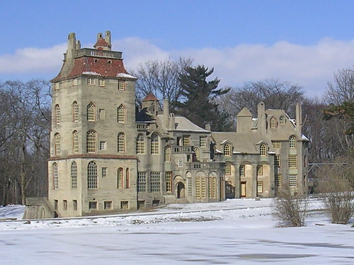 Fonthill