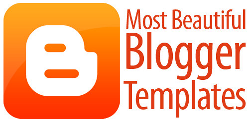 50 Blogger Templates ddepj và phỏ biến nhất