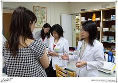 DSC_6875.jpg (neofedex) Tags: internship inhaler seretide kmuh  kaohsiungmunicipalunitedhospital