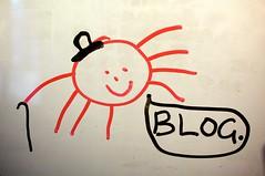 Thumb La Blogósfera del 2009