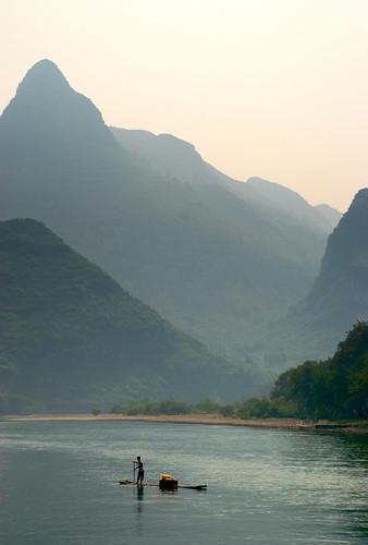 Li River 11