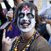 Mardi Gras (07) - 24Feb09, New Orleans (USA)