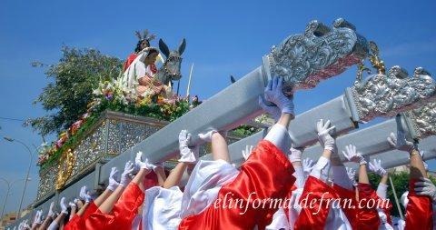 Semana Santa 2009 112