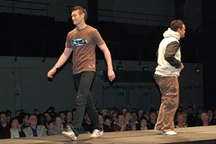 Picture 309 (Amy Saunders) Tags: fashionshow inthezone