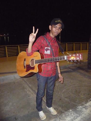 Makassar (154)