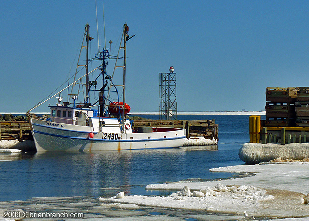 P1000689_caraquet_wharf
