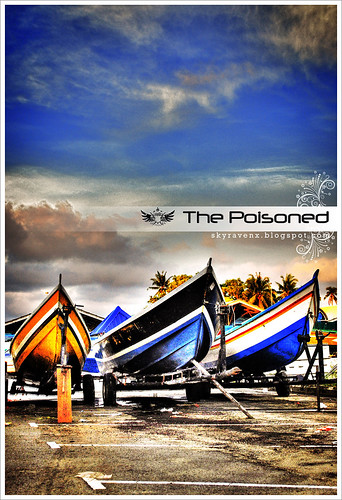 perahu_dock_blog