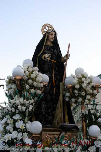 San Fernando Procession-2