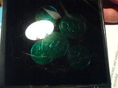 dsc00010 (belgiantoffee) Tags: hologram volume holography