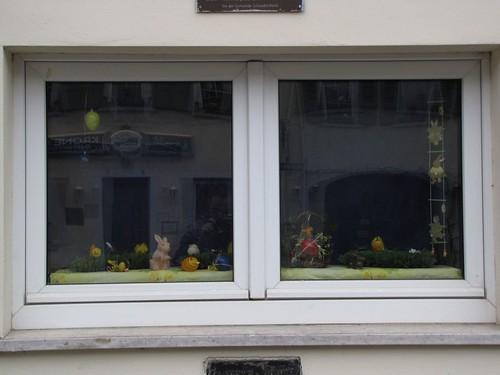 Wijeheisje in Schwabenheim