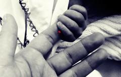 hayat ('sema) Tags: life hayat sevgi güzel teyze bebek melike olmak hayata tutunmak tutunuş