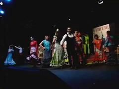 II Feria Abril Las Palmas de Gran Canaria Gala clausura 08 (Rafael Gomez - http://micamara.es) Tags: las de video abril feria canarias ii gran gala islas videos canaria cultural laspalmas palmas clausura asociacin