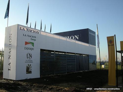 Expoagro Stands : Arqc stands s most interesting flickr photos picssr