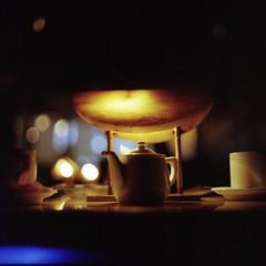 chafln (.tempestonateacup) Tags: barcelona 120 6x6 mediumformat kodak 400 mf 28 88 kiev portra domingo 80mm arsat arax c41 400nc naturalcolor formatomedio joaquimcosta tomandoalgoconiraia