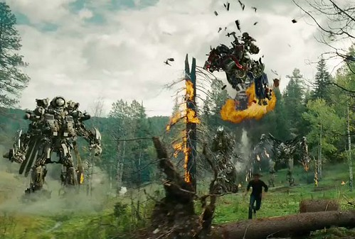 Transformers-Trailer3