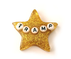 Tramp Necklace