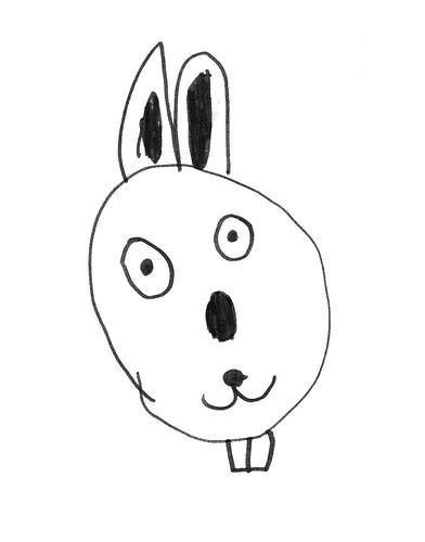 miwa-bunny-maybe