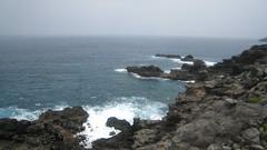 nakalele point (hellebelle) Tags: ocean hawaii maui nakalele nakalelepoint