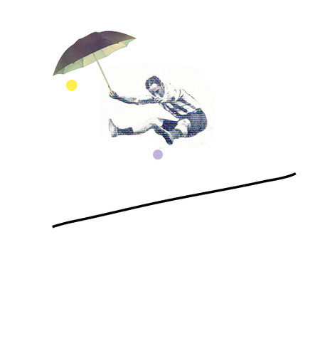 jump#2