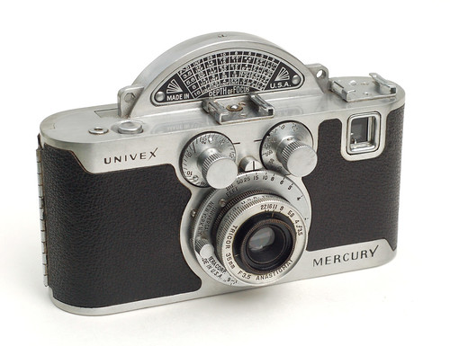 Mercury - Camera-wiki org - The free camera encyclopedia