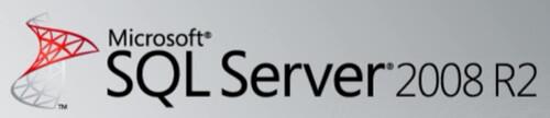 SQL Server2008_R2