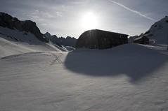 _SLT0479 (Jurajko) Tags: austria grossglockner skisnowholiday