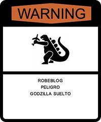 WarningSing