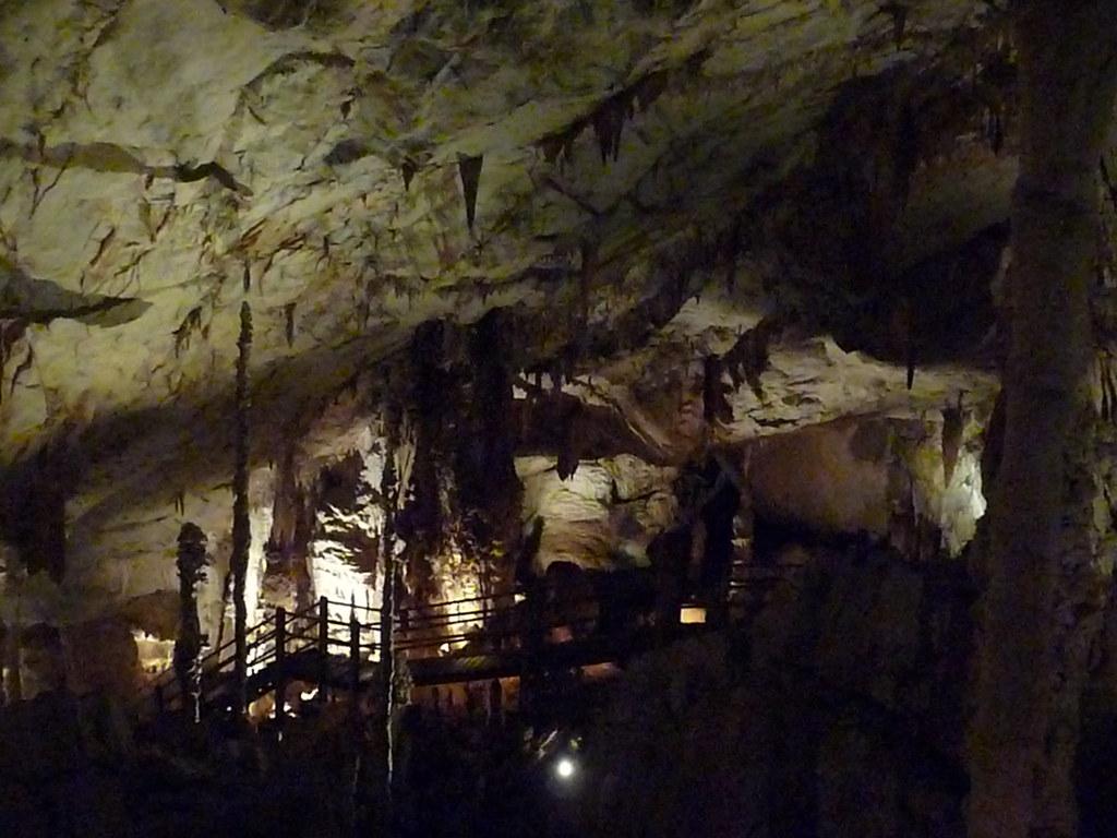 Mulu-Winds Cave (53)