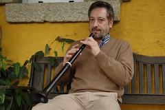 Manuel Brañas