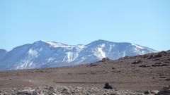 f0256000 (seseg / Thomas R.) Tags: desert bolivia desierto laguna salar uyuni bolivie
