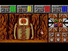 dungeonexplorer2