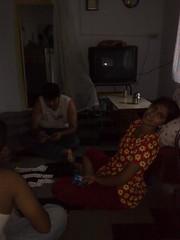 28052009653 (prince812000) Tags: dharwar