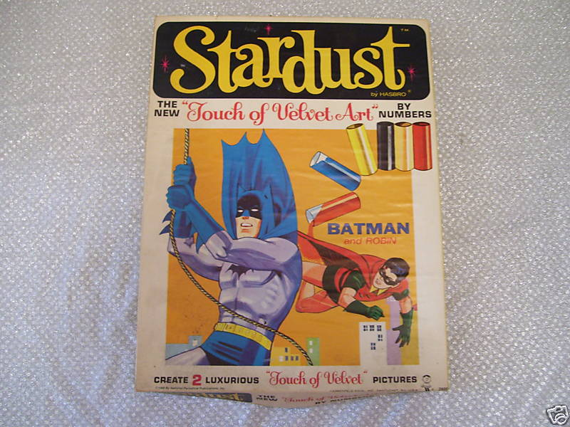 batman_stardust