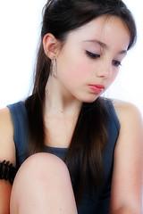 Natlia (Fabiana Velso) Tags: ensaio retrato modelo criana menina estdio feminina duetos fabianavelso