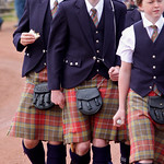 Shotts Highland Games_2054 thumbnail
