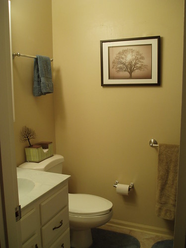 bathroom1a