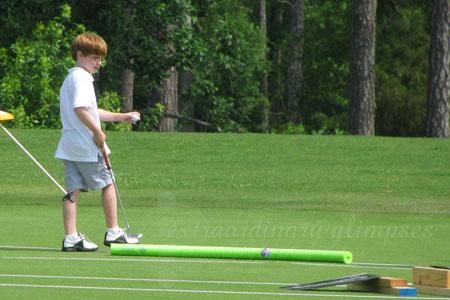 golfclinic_Jun112009_0001croppedweb