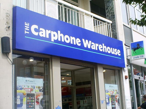 the-carphone-warehouse-kingston.jpg