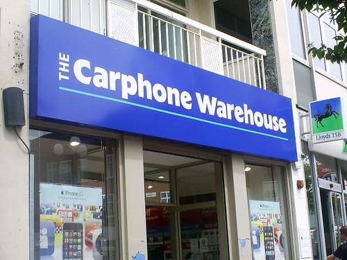 the-carphone-warehouse-kingston.jpg