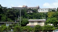IMG_3224 (foreverstudent) Tags: japan matsushima miyagi