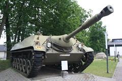 Kanonenjagdpanzer Jagdpanzer Kanone - Prototyp II HK 3/1 u. 3/2 1961 (yetdark) Tags: museum deutschland military 90mm munster tankmuseum ausstellung panzermuseum panzer lneburgerheide militr niedersachsen armouredvehicle tankdestroyer militrmuseum 50mostinteresting armoredfightingvehicle jagdpanzer panzerfahrzeug armouredcombatvehicle kanonenjagdpanzer tamron1024mm landkreissoltaufallingbostel kasemattpanzer deutschespanzermuseummunster kanonenjagdpanzer45 jagdpanzerkanone gepanzertesfahrzeug kanjpz kajapa jagdpanzerkanone90mm 90mmrheinmetallkanonel404 casematedesign germantankmuseum